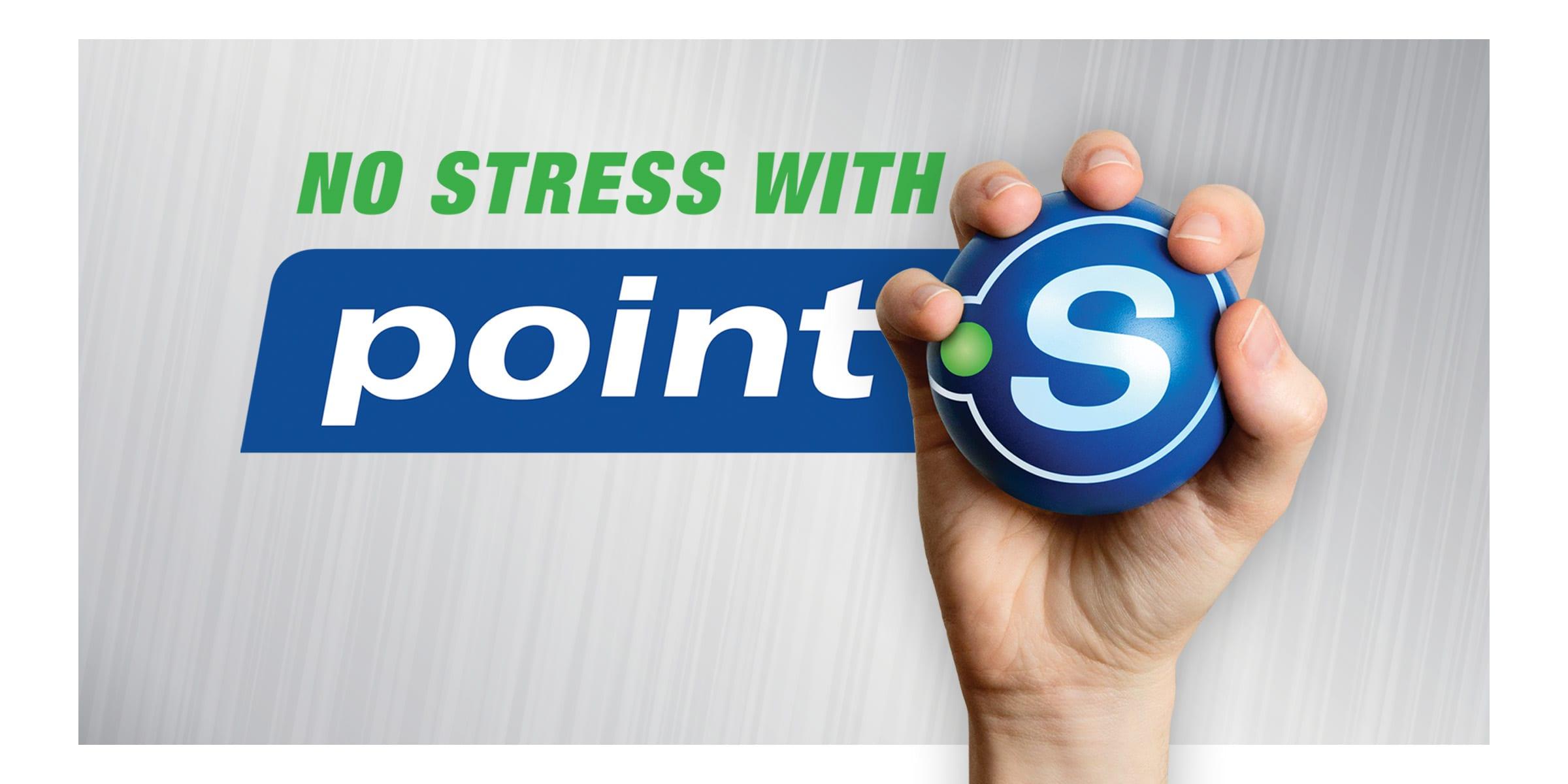 MBT-Website_Work_Point-S-No-Stress-Campaign_A-Logo-Stress-Ball