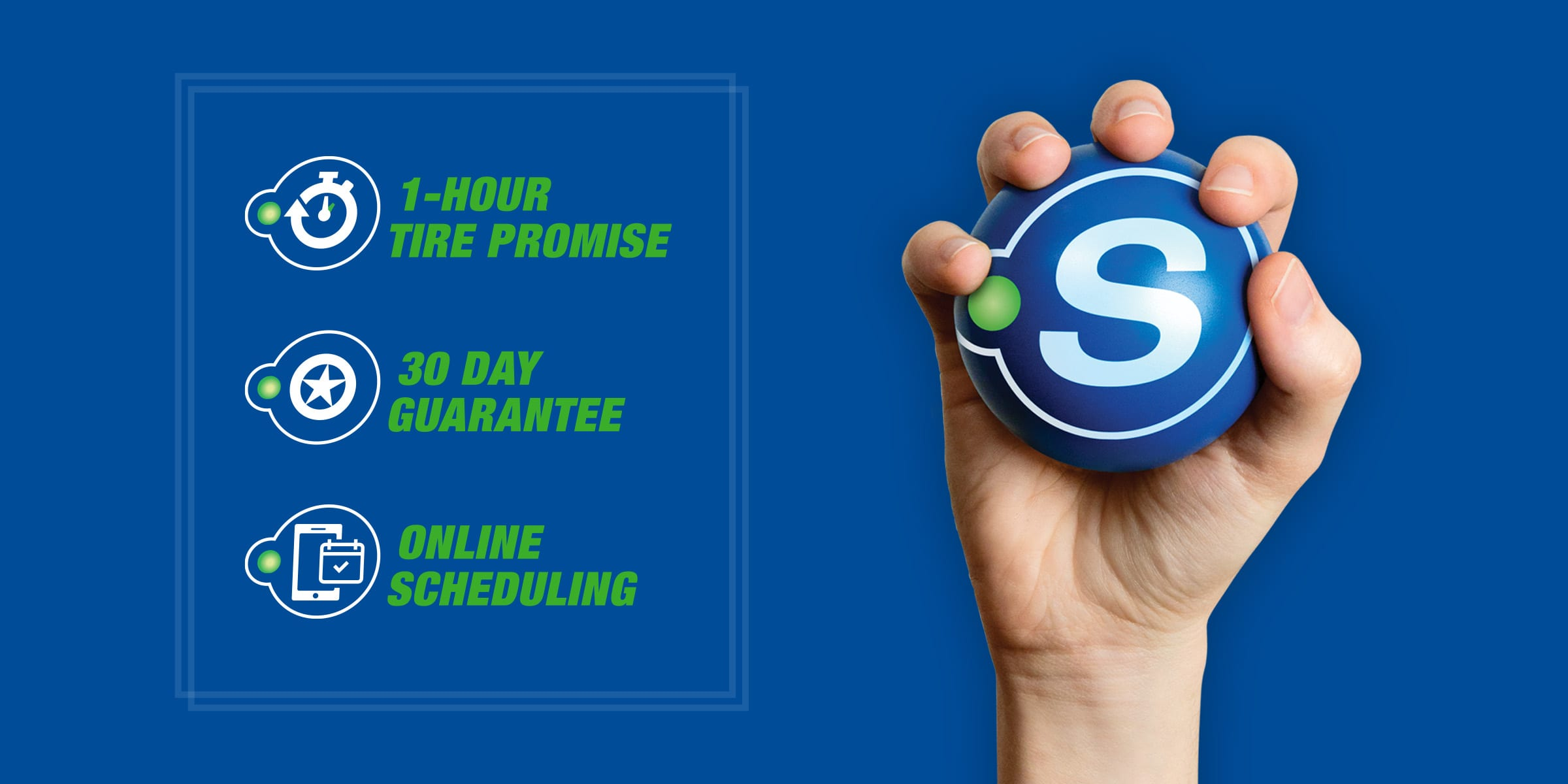 MBT-Website_Work_Point-S-No-Stress-Campaign_C-Icons