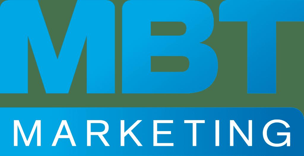MBTlogo_2017
