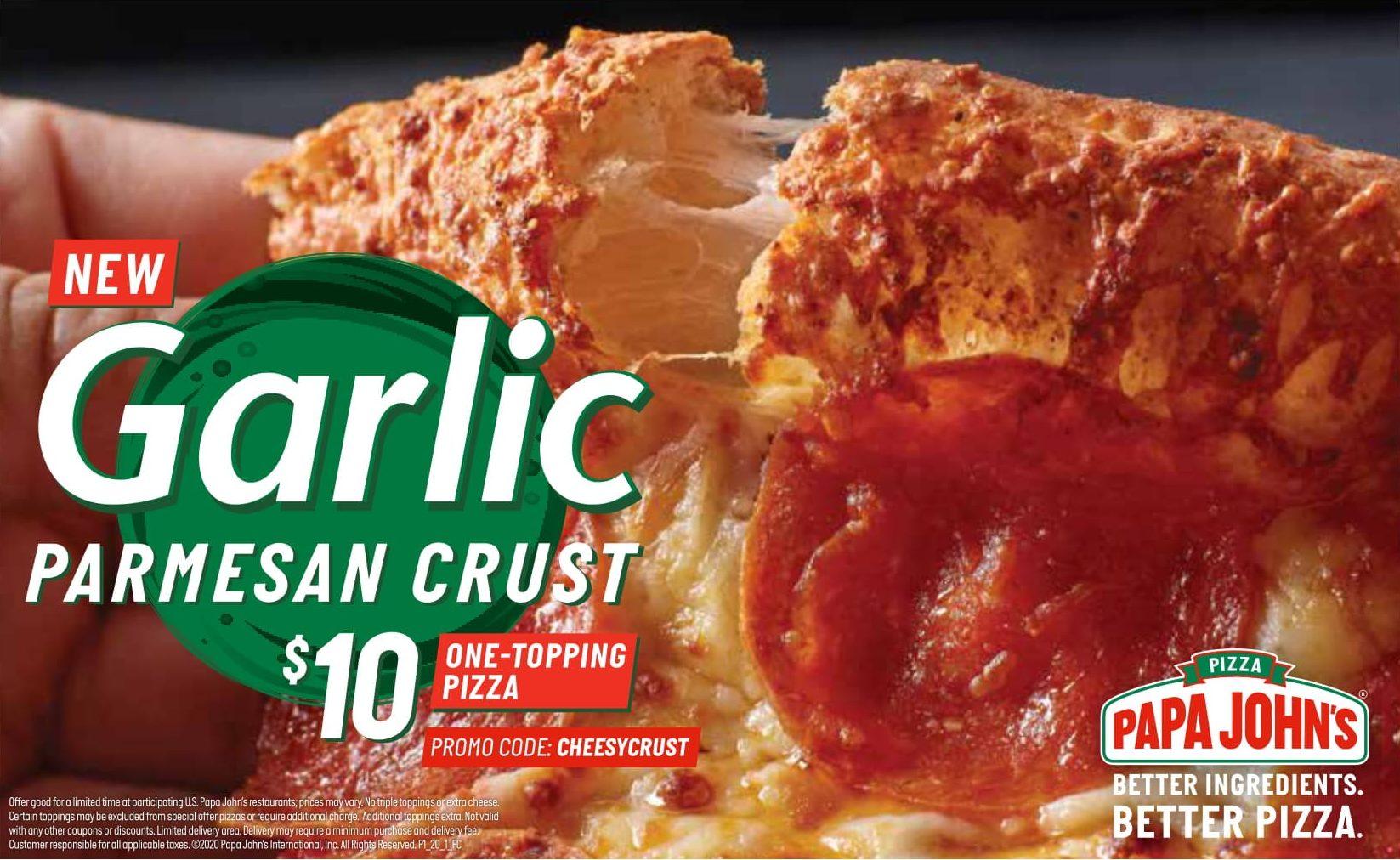 garlic_pizza_promo