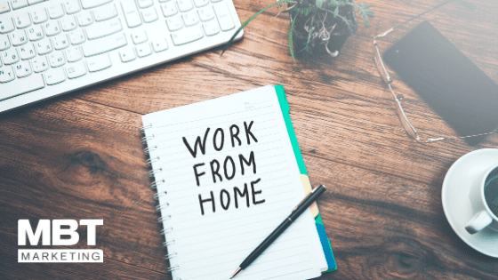 WorkFromHomeBP