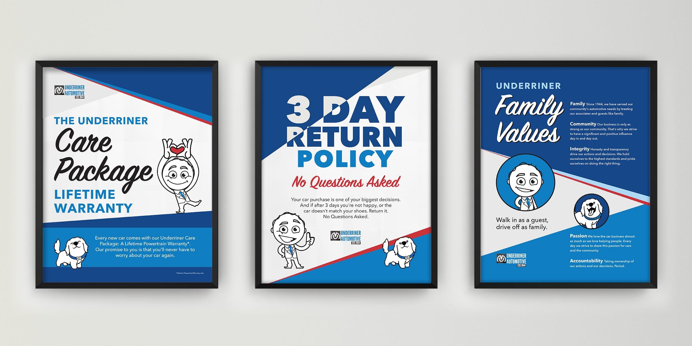 MBT-Website_Work_Underriner_C-Posters
